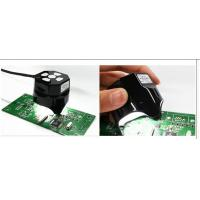 Best Portable Mini Digital Microscope 5MP With Remote Session Function wholesale