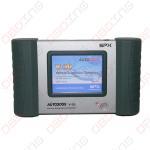 Best Best price Original Autoboss V30 color screen Internet update Auto scanner v30 wholesale