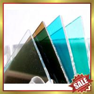 Best Polycarbonate panel,polycarbonate sheeting,pc sheeting,solid pc sheeting,pc panel-excellent decoration plastic prodcut! wholesale