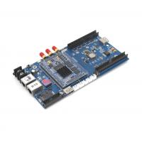 Buy cheap rv801a rental Led Display Control Card video display matrix controller led receiving card from wholesalers