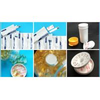 Best Moisture Absorbent Dryer High Absorption For Food / Pharmaceutical wholesale