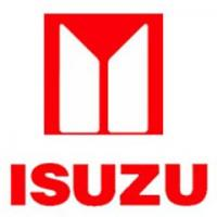 Isuzu CSS-NET The global version 2010