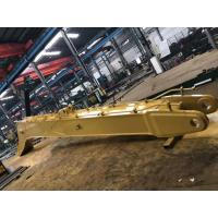 China Auto Machine Welding 30m Excavator Boom And Arm For Caterpillar 390 / CAT374 on sale