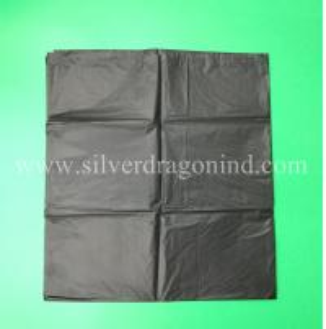 China Custom  Biodegradable Bin Liner bag,Bio-Based bIN Liner Bag,Eco-Friendly Bin Liner bag,Wow!High quality,Low price on sale