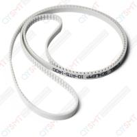 Buy cheap GEAR BELT SMT Spare Parts 1400MM 5322 358 31215 Assembleon Original New from wholesalers