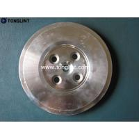 China GT30 / GT32 / GT35 Turbo Back Plate / Seal Plate for GARRETT Turbochargers on sale