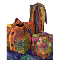 Buy cheap Elegance paper gift bag for packaging from wholesalers