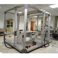 Buy cheap Desk Bed Lab Testing Equipment Furniture Durablity Strength Testing Machines product
