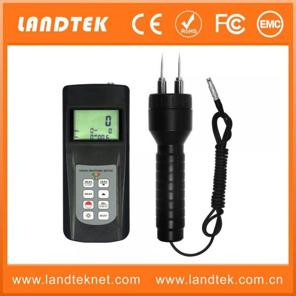 Cheap Moisture Meter MC-7828P for sale
