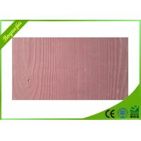 Best Waterproof kitchen wall panel self-cleaning , L600*W600mm flexible ceramic wall panel wholesale
