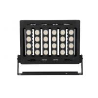 China 200W LED Flood Light For Tennis Court Ra80 / Ra90 IP67 and Dimmable on sale