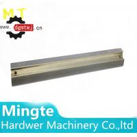 Best High quality precision CNC machining fixture designing, jig and fixture parts wholesale