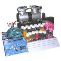 Best Airbrush Tattoo Kit wholesale