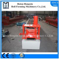 Best Hydraulic Pump Light Keel Roll Forming Machine for C Channel Panel wholesale