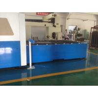Multifunctional Automatic Metal Multi Axis Laser CutterHigh Precision CE / TUV