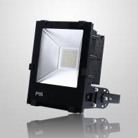 CE Ul listed Outdoor waterproof IP66  200W LED flood light with 3 years warranty for building