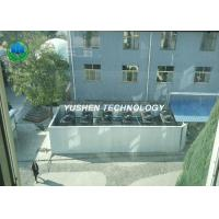 Best University Central Air Source Heat Pump Heating And Cooling Easy Installation wholesale