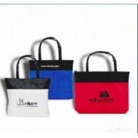 Best Pp Nonwoven Bagsâ For Shopping wholesale