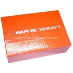 Best Custom Corrugated Box (ST-BX-20) wholesale