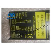 China Samsung NEO CP45 Step Motor Driver J3152008A CSMD2-B440-R-CE USED Condition on sale