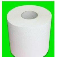 Best Toilet Tissue Paper Roll wholesale