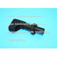 China F2.028.422 sheet separator blower part good quality air blast nozzle plastic offset printing machine parts on sale