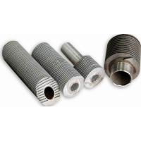 Best Extruded Fin Tube wholesale