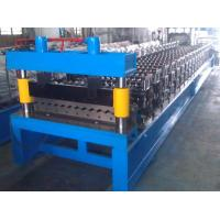 Best Corrugated Roofing Sheets Roll Forming Machine To South Africa wholesale
