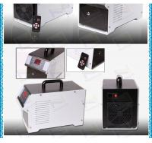 Best Air Purifier Commercial Ozone Generator , water ozonator machine wholesale
