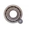 China Textile Machine 22205CAW33  C0 C3 C9 Spherical Roller Bearings Breaker & Crusher wholesale