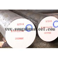 Best 1.2344 alloy steel rods wholesale wholesale