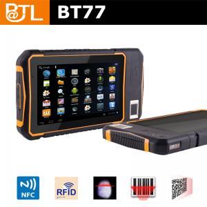 Best BATL BT77 bluetooth 4.0 built-in GPS Industrial terminal Long distance RFID wholesale