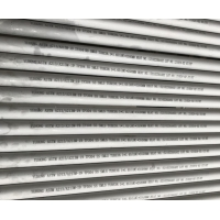Best Industrial Stainless Steel Seamless Tube A213 TP304 High Strength For Heat Exchanger wholesale