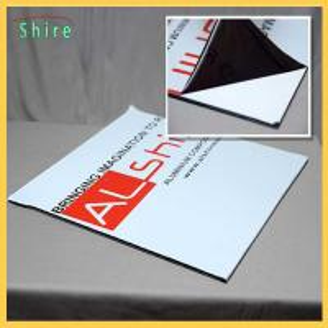 Best Aluminum Composite Panel Protective Film , Protective Film For Aluminum Composite Panel wholesale