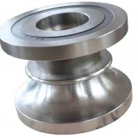 Best high precision forming roll wholesale