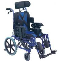 Best Pediatric wheelchair LMPC42LBHP wholesale