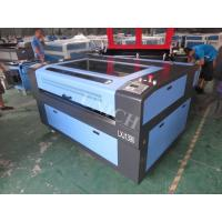 Best High performance laser wood engraving machine for  Plywood , acrylic , Bamboo wholesale