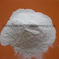 Best 12mkm14mkm20mkm25mkm30mkm35mkm40mkm50mkm55mkm white corundum china manufacturer direct sale wholesale