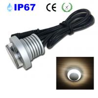 Best IP67 anti-glare mini led downlight wholesale