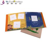 Best Hardcover Baby Memory Books Pregnancy And Baby Memory Book My First Five Year Photo Diary wholesale