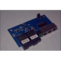 Best Customized OEM PCB assembly PCBA EMS PCB and Assembly with Components wholesale