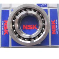 China Truck / Tractor High Speed Roller Bearing NSK 50TAC100BSUC10PN7B on sale