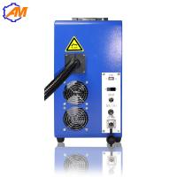 Best 20W fiber laser engraving marking machine for metal and plastic wholesale