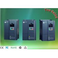 China Triple Phase DC To AC Frequency Inverter , 0Hz - 400Hz DC To AC Power Inverter on sale