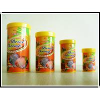 Buy cheap Color Enhancing Flakes from wholesalers
