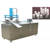 China Custom Design Industrial Hydraulic Press Machine Independent Power Mechanism Durable on sale