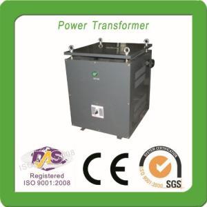 Best power transformer 415v to 380v wholesale