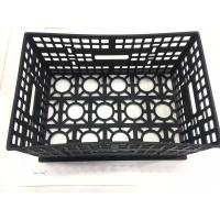 Best ABS Carrying Basket 3D Rapid Prototyping , Industrial Prototype Plastic Molding wholesale