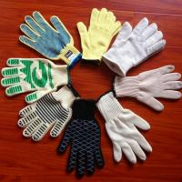 Heat Resistant Gloves for Cooking, Grilling, Fireplace and Oven, Barbecue Pit Mitt, BBQ Gloves