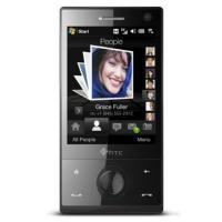 Best HTC Touch Diamond Unlocked Phone with 3.2 MP Camera, MP3/Video Player wholesale